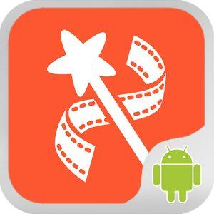 تحميل برنامج صانع الافلام سامسونج VideoShow مجانا