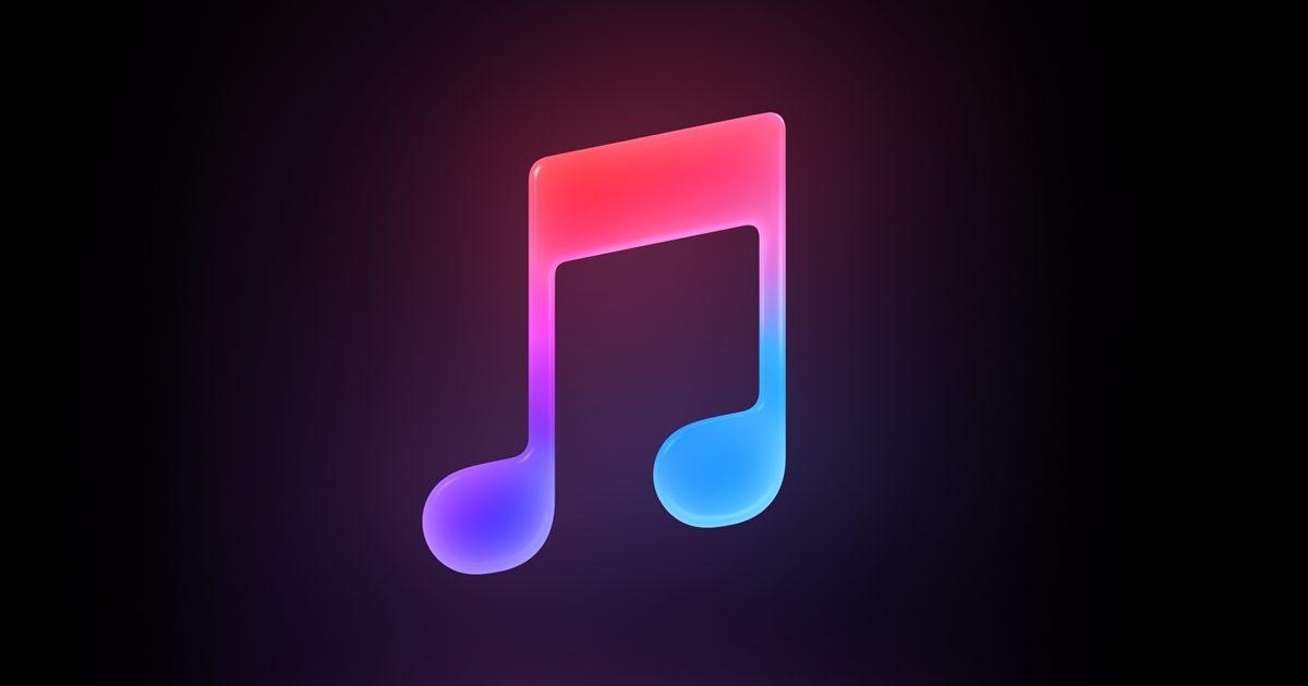 افضل برنامج لتحميل الاغاني للايفون وتشغيلها بدون انترنت 2018