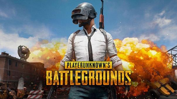 تحميل لعبة ببجي للكمبيوتر مجانا download pubg 2019