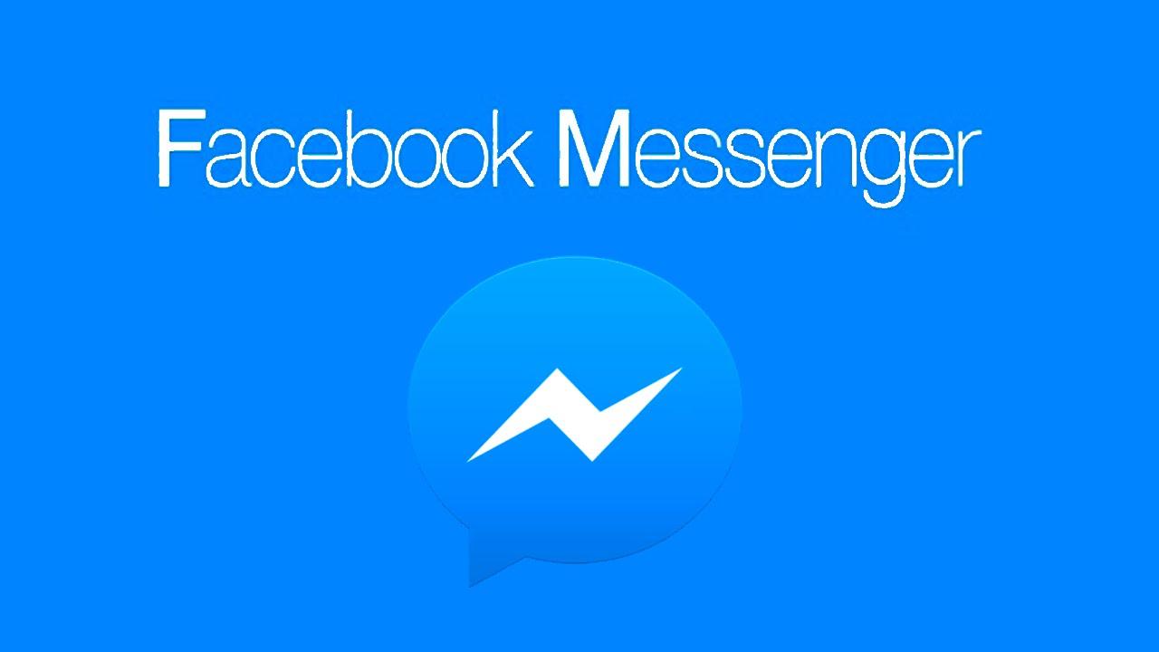 تحميل برنامج ماسنجر للموبايل نوكيا 2019 Messenger مجانا