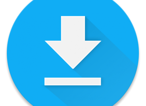 برنامج KeepVid