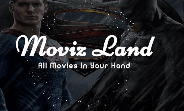 تحميل تطبيق موفيز لاند movizland للاندرويد برابط مباشر 2019