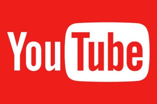 تحميل برنامج اليوتيوب للكمبيوتر عربي 2019 YouTube مجانا