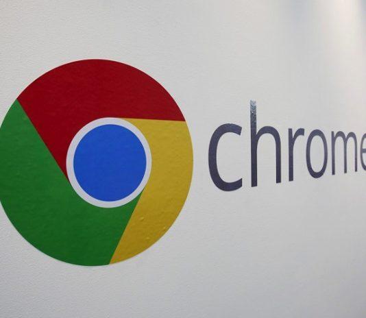 تحميل برنامج جوجل كروم 2019 Chrome - Google