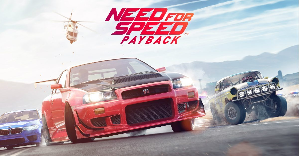 تحميل لعبة سباق السيارات السريعة للكمبيوتر مجانا