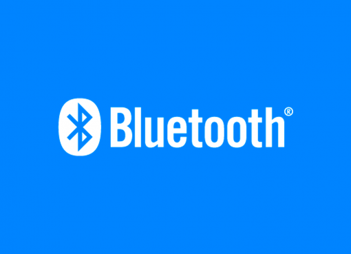 تحميل برنامج بلوتوث للكمبيوتر لويندوز 7 32 بت 2019