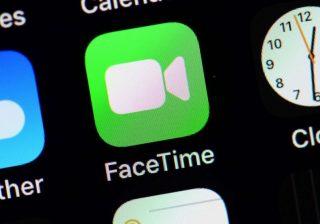 تحميل برنامج فيس تايم للايفون 2019 FaceTime
