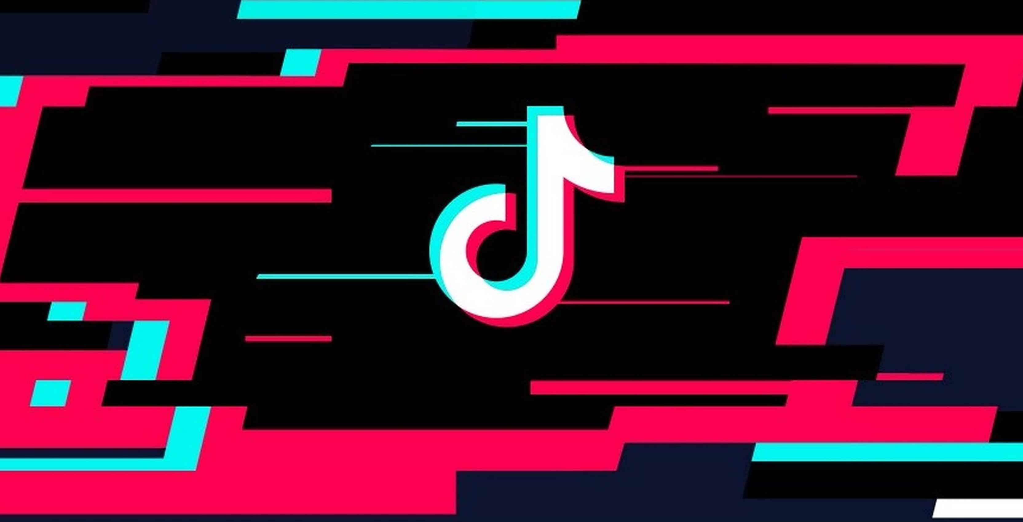 برنامج تيك توك للايفون 2019 Tik Tok مجانا