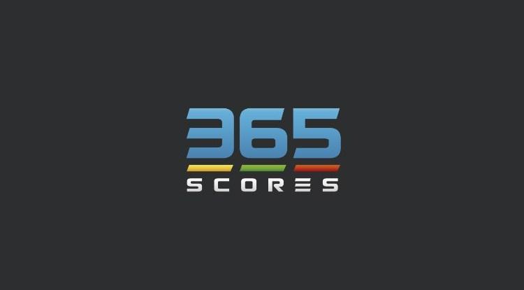 تطبيق 365scores ios للايفون 2019