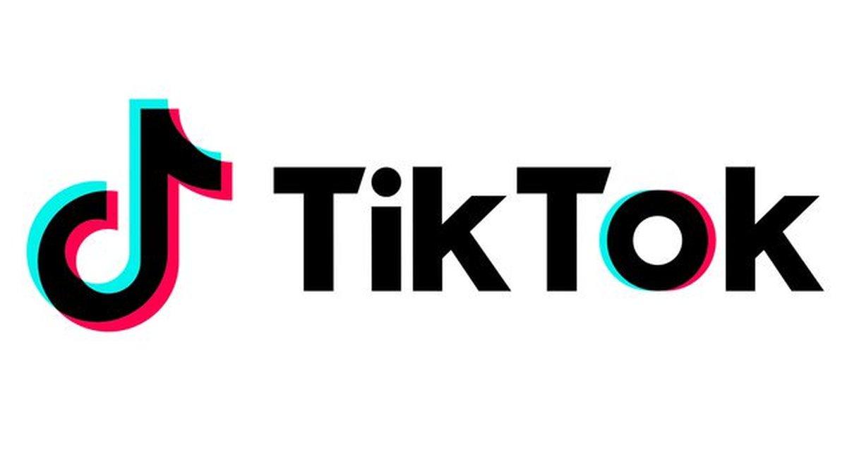 تحميل تطبيق تيك توك بلس للاندرويد 2019