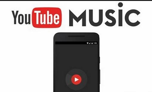تحميل تطبيق يوتيوب ميوزك للايفون YouTube Music مجانا