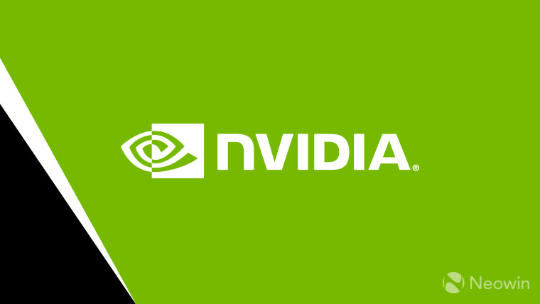 برنامج nvidia games للاندرويد