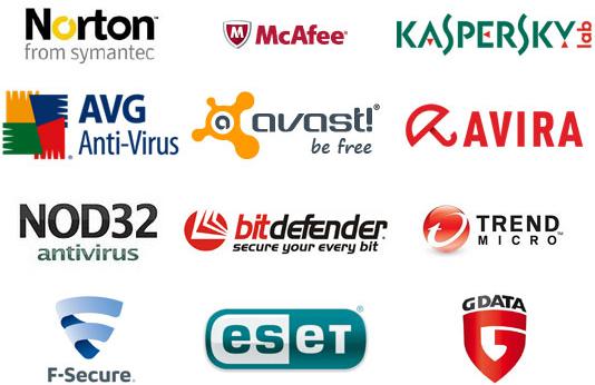 تحميل برنامج حماية من الفيروسات مجانا ويندوز 7 عربي 2020