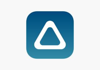 تطبيق اجير للصيانة للايفون