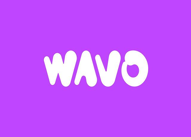 تطبيق wavo للكمبيوتر