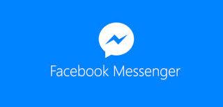 تطبيق ماسنجر فيس بوك بلس للاندرويد 2020