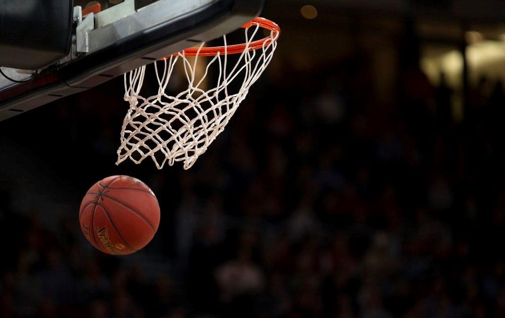 تحميل تطبيق قناة سما الرياضية للاندرويد الدوري السوري لكرة السلة