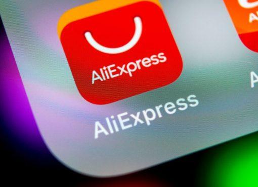 تطبيق aliexpress الكويت للايفون