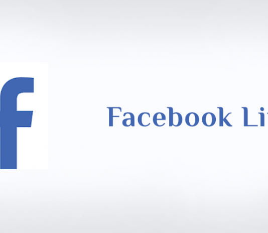 تنزيل فيس بوك لايت 240.1.0 apk للاندرويد Facebook Lite