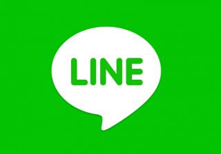 تطبيق لاين line للاندرويد