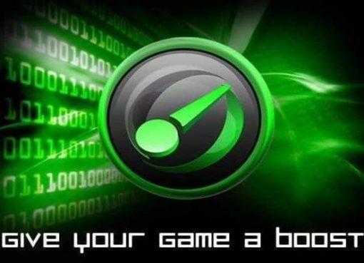 برنامج مسرع الالعاب للكمبيوتر